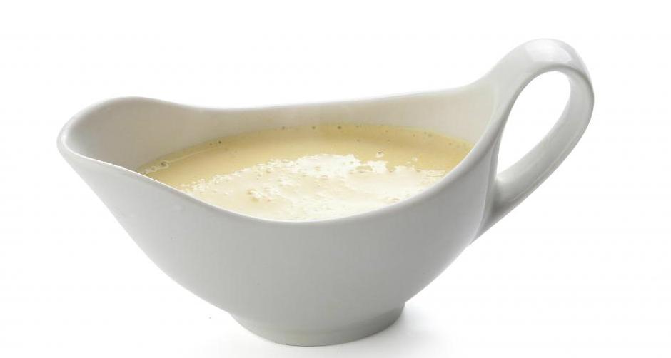 white-wine-sauce