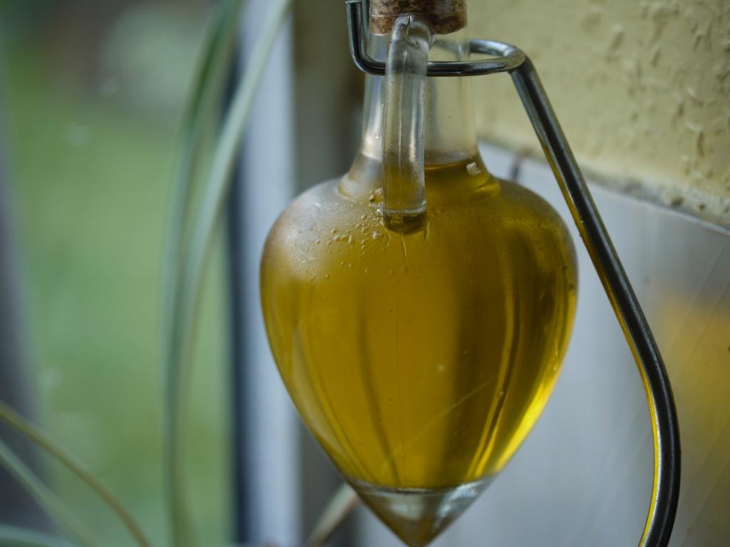 olivkovoemaslo