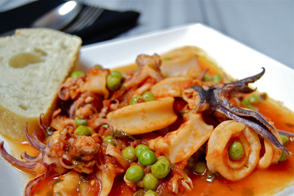 squid_peas